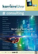karriereführer consulting