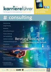 Cover Consulting 2017-2018_240x170