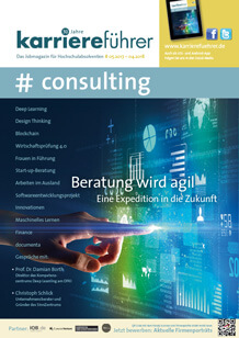 Cover Consulting 2017-2018_308x218
