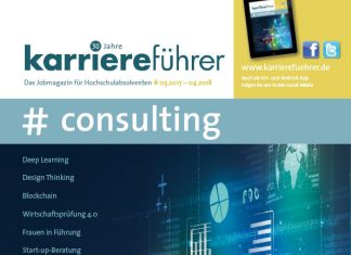 Cover Consulting 2017-2018_841x595