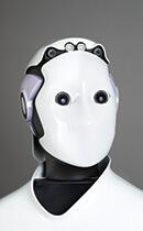 Foto: Pal Robotics