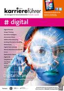 Cover karriereführer digital 2017.2018_184x130