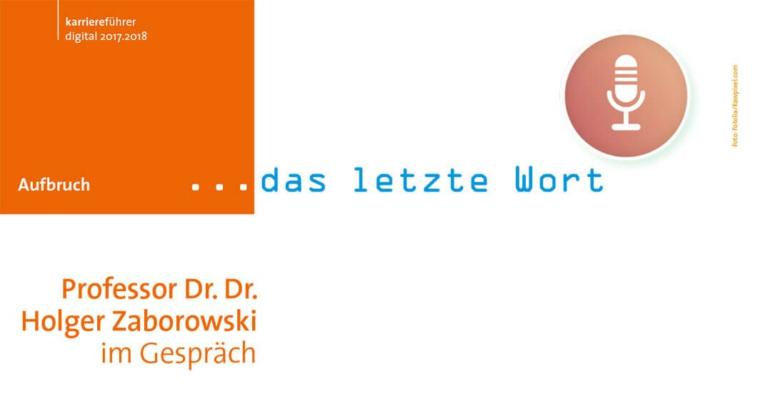 das-letzte-wort-zaborowski, Foto: Fotolia/Rawpixel.com