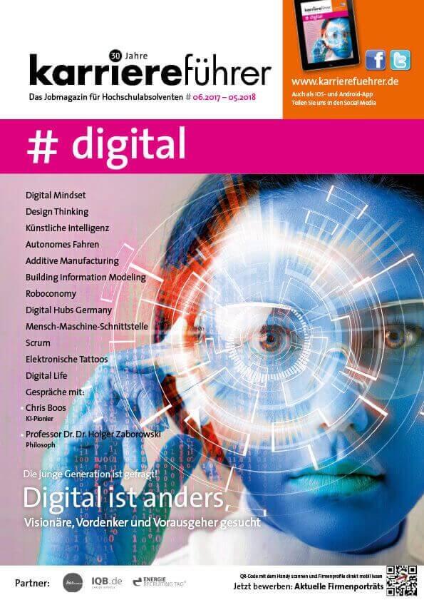 Cover karriereführer digital 2017.2018_308x218