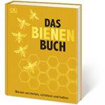 Cover Das Bienen-Buch