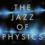 Cover The Jass of Physics