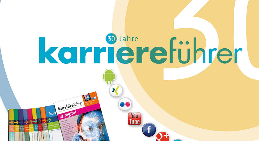 karrierefuehrer Personalmarketing