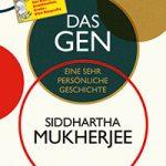 Cover Das Gen