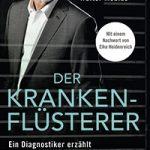 Cover Der Krankenfluesterer
