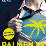 Cover-Palmen-in-Castrop-Rauxel