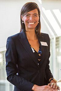 Dr. med. Sigrid R. M. Krause, Foto: privat