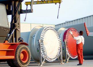 Foto: Agentur für Erneuerbare Energien