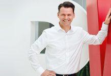 Prof. Dr. Tobias Kollmann, Foto: netCAMPUS