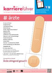 Cover Ärzte-17-18_240x170