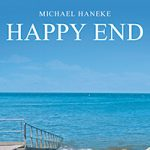Cover: Haneke Happy End