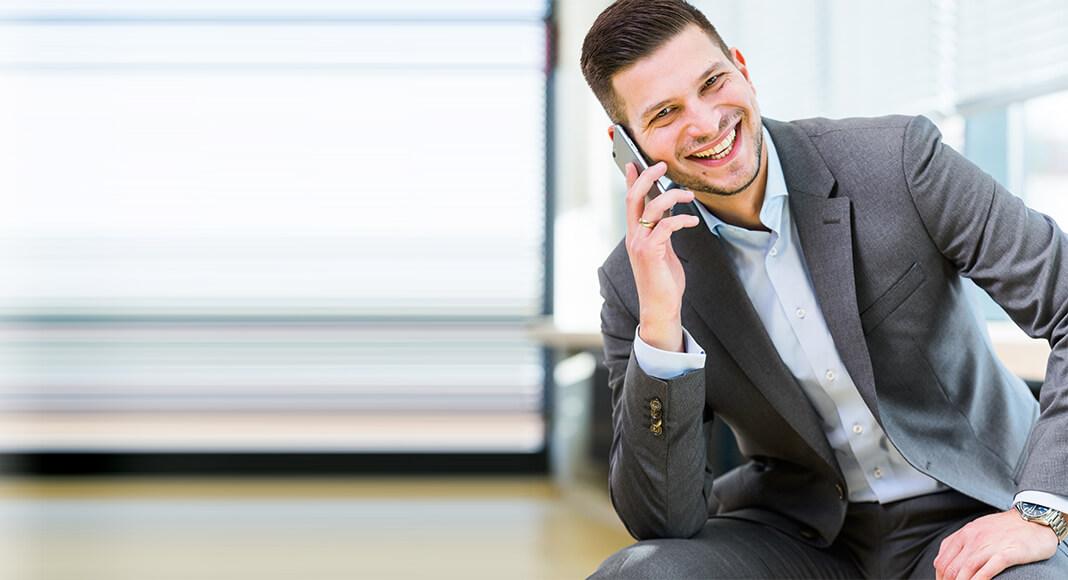 regionalverkaufsleiter bei aldi sd jeder tag ist anders - Aldi Sud Online Bewerbung