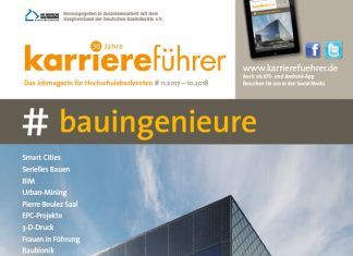 Cover bauingenieure 2017-2018_841x595