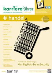 Cover Handel 2017-2018_240x170