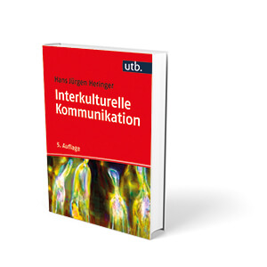 Cover Interkulturellle Kommunikation, Amazon-Werbelink