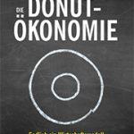 Cover Raworth Donut Oekonomie