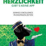 Cover Rath Für Herzlichkeit gibt´s keine App