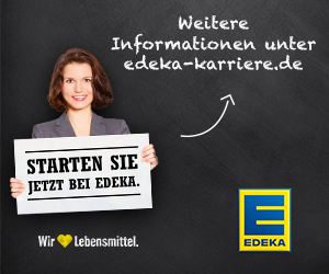 Edeka Rectangle-Banner_300x250px_final