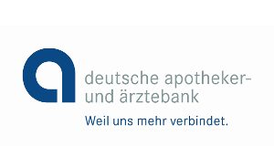 Logo ApoBank