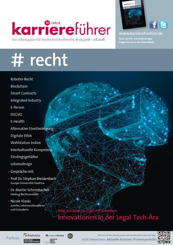 Cover Recht 1.2018 841x595