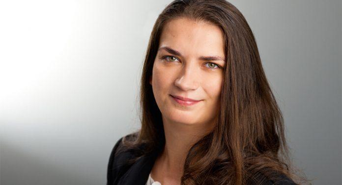 Dr. Anna Schwarz, Foto: privat