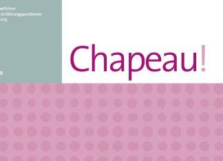 Chapeau Links