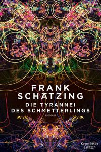 Cover-Tyrannei