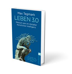 Cover_Leben3_0