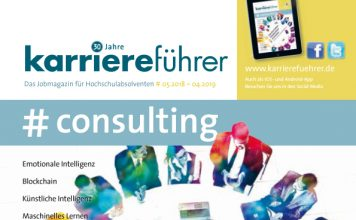 Cover Consulting 2018-2019-841x595