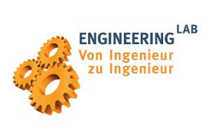 Logo Engineering Lab