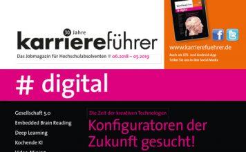 Cover digital 2018-2019-720x509