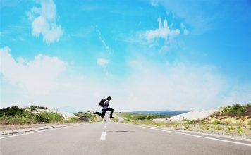 Foto: Thien Dang / Unsplash