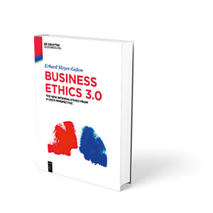 Cover Business Ethics 3.0