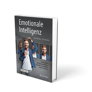 Cover Emotionale Intelligenz