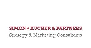 Logo Simon-Kucher & Partners
