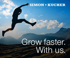 Banner Simon-Kucher & Partners