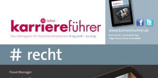 Cover Recht 2-2018_1068x1510