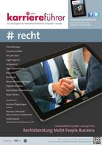 Cover Recht 2-2018_150x212
