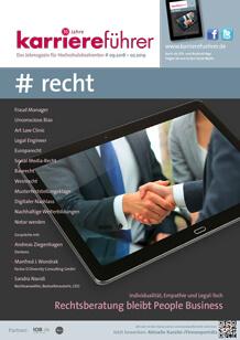 Cover Recht 2-2018_218x308