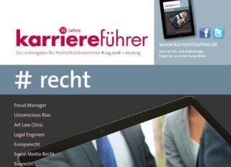 Cover Recht 2-2018_509x720