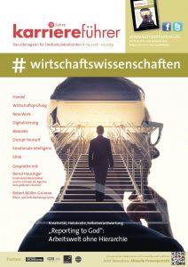 Cover karriereführer wirtschaftswissenschaften 2-2018_1068x1510