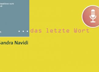 Grafik: karriereführer/Fotolia/Rawpixel.com