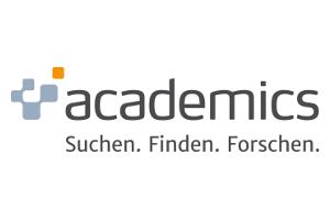 Logo academics