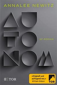 Cover Autonom