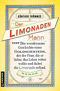Cover-Der-Limonaden-Mann