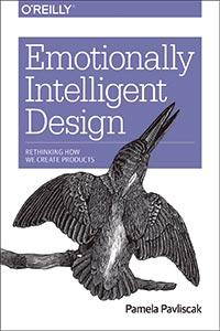 Cover Emotionally Intelligent-Design